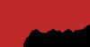 Insane-Impact-Red-Black-Logo